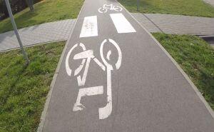 26 milionów złotych na sieć tras rowerowych