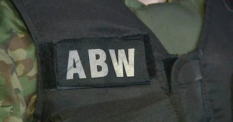 80092adf Agencja Bezpieczeństwa Wewnętrznego przeprowadziła zatrzymania w różnych  miejscach kraju, między innymi w Warszawie, Mińsku Mazowieckim, Pruszkowie,  ...