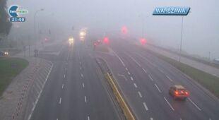 12.10 | Poranek w gęstej mgle